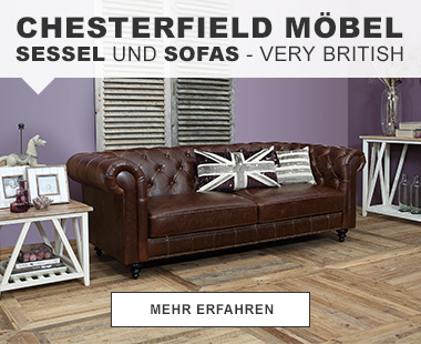 chesterfield mobel
