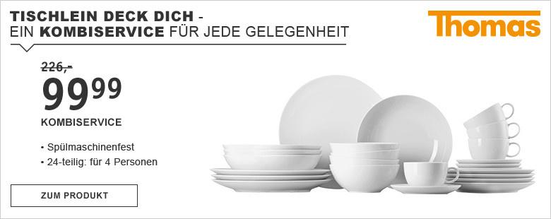 Modernes Geschirr Set geschirr bestellen