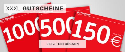 32-1-18-WEB-XXXL-30Prozent-Gutscheine-KW18