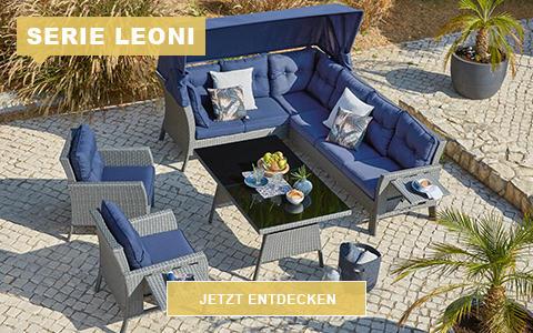 366-2-19-WEB-XXXL-Garten-Leoni-480x300px-KW06