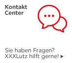 Kontakt Center - Wir helfen Ihnen gerne
