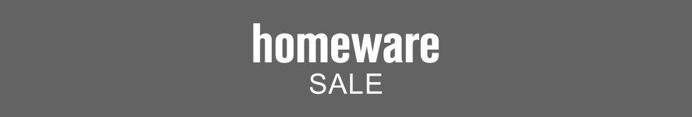 markenseite_homeware_kat_sale_v2