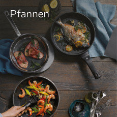 Wmf Pfannen Gemüse Kochen
