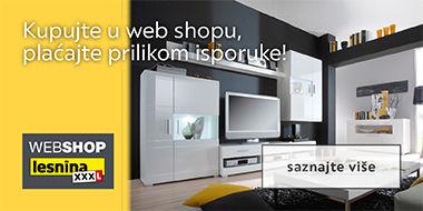 plaćanje pouzećem web shop