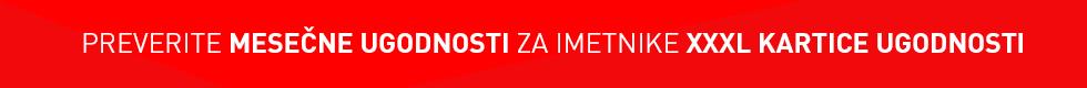 Koda-za-popust-na-xxxl-kartico_dec