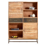 Kategorie Highboards