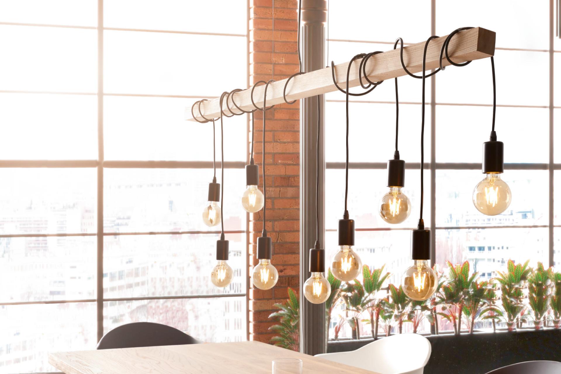 Leuchtenprozente 30% auf viele Leuchten vom Herstellerlistenpreis