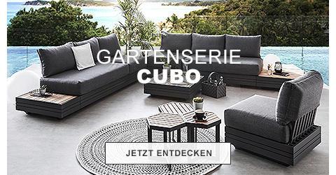 07_my_home_garten_serie_cubo_480_250