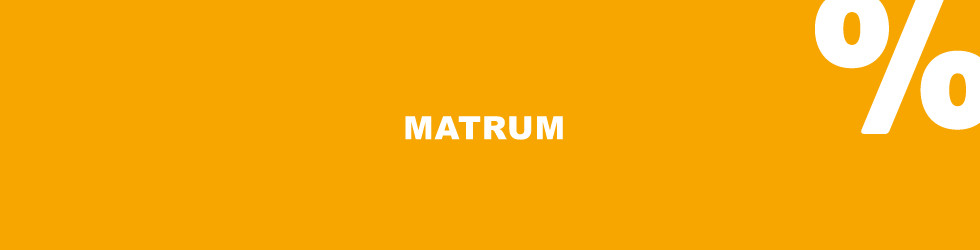 Matrum