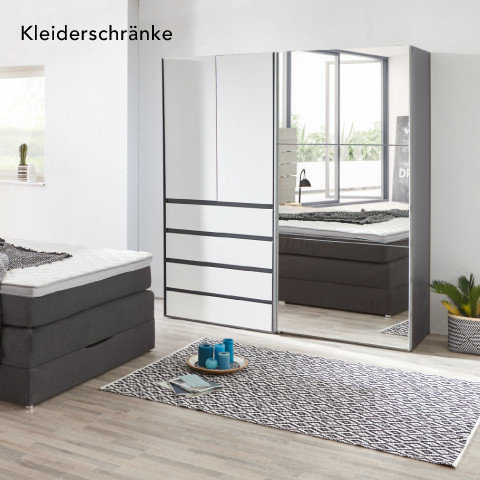 Hom In Junges Mobeldesign Fur Die Erste Eigene Wohnung Xxxlutz