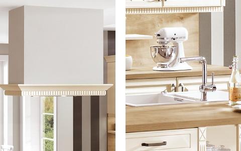 13-Celina-Castello-Detail-480x300px