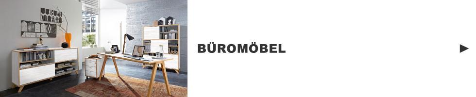 m-OnlineOnly-29-Bueromoebel