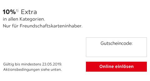 e204cc31af7435 XXXLutz Gutscheine ▻ Jetzt gratis Gutscheine sichern   sparen! XXXLutz