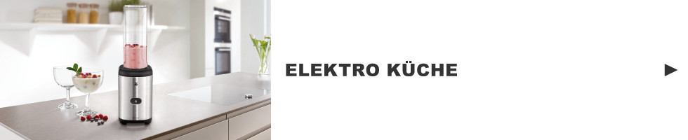 m-OnlineOnly-15-ElektroKueche