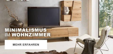 LP_INSP_26_teaser_wohnen2