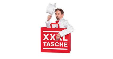 Reklama XXXLutz