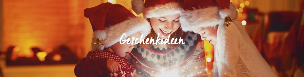 LP_SAISON_10_cs_geschenkideen