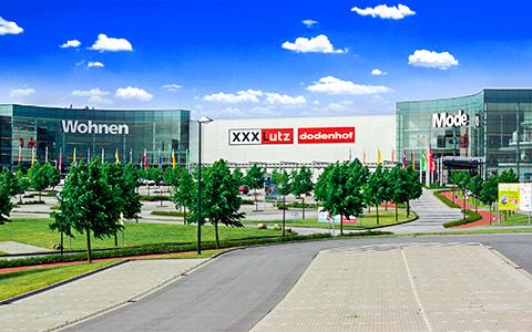 02-Kuechen-Perfomance-Filialbild-Kaltenkirchen-480x300