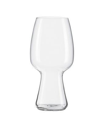 SET 2/1 KOZAREC ZA PIVO - prozorna, Konvencionalno, steklo (20/19,5/10cm)
