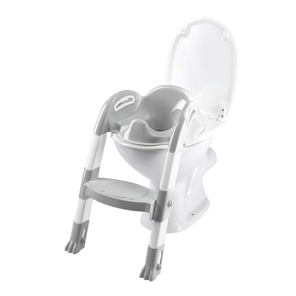 Einstufiger Toilettentrainer