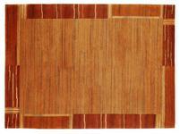 ORIENTTEPPICH  250/300 cm  Terra cotta   - Terra cotta, Basics, Textil (250/300cm) - Esposa