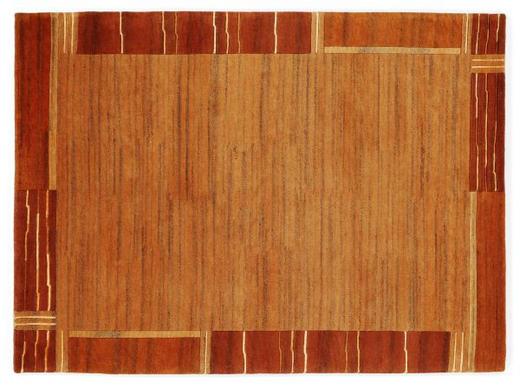 ORIENTTEPPICH  250/350 cm  Terra cotta - Terra cotta, Basics, Textil (250/350cm) - Esposa