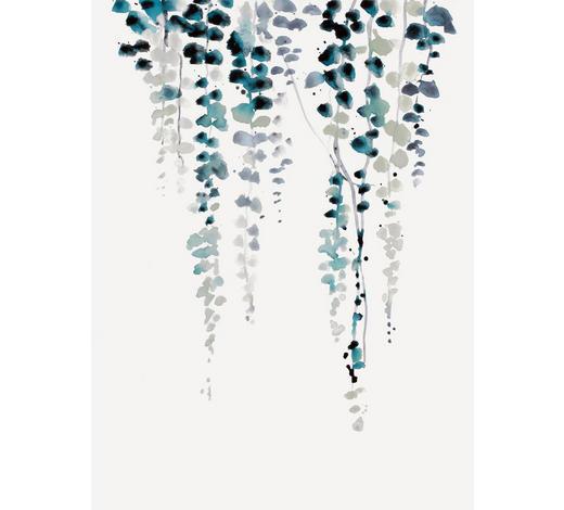 BILD - Multicolor, KONVENTIONELL, Papier (30/40cm)