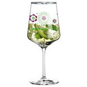 COCKTAILGLAS - Basics, Glas (10/10/23,5cm) - Ritzenhoff