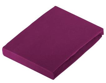 DRA-PÅ-LAKAN - rosa, Basics, textil (150/200cm) - Novel