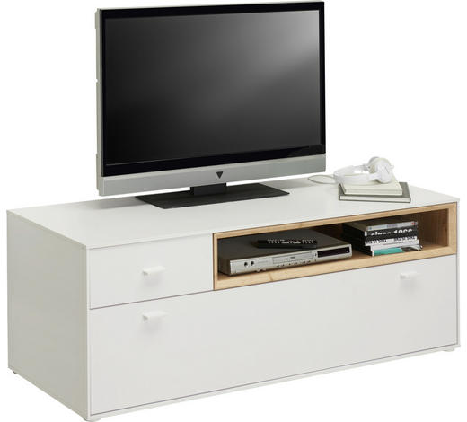 Onwijs TV-ELEMENT 130/48/50 cm online kaufen ➤ XXXLutz TK-37
