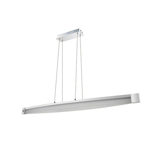 HÄNGELEUCHTE - Design, Kunststoff/Metall (127/150/14,5cm)