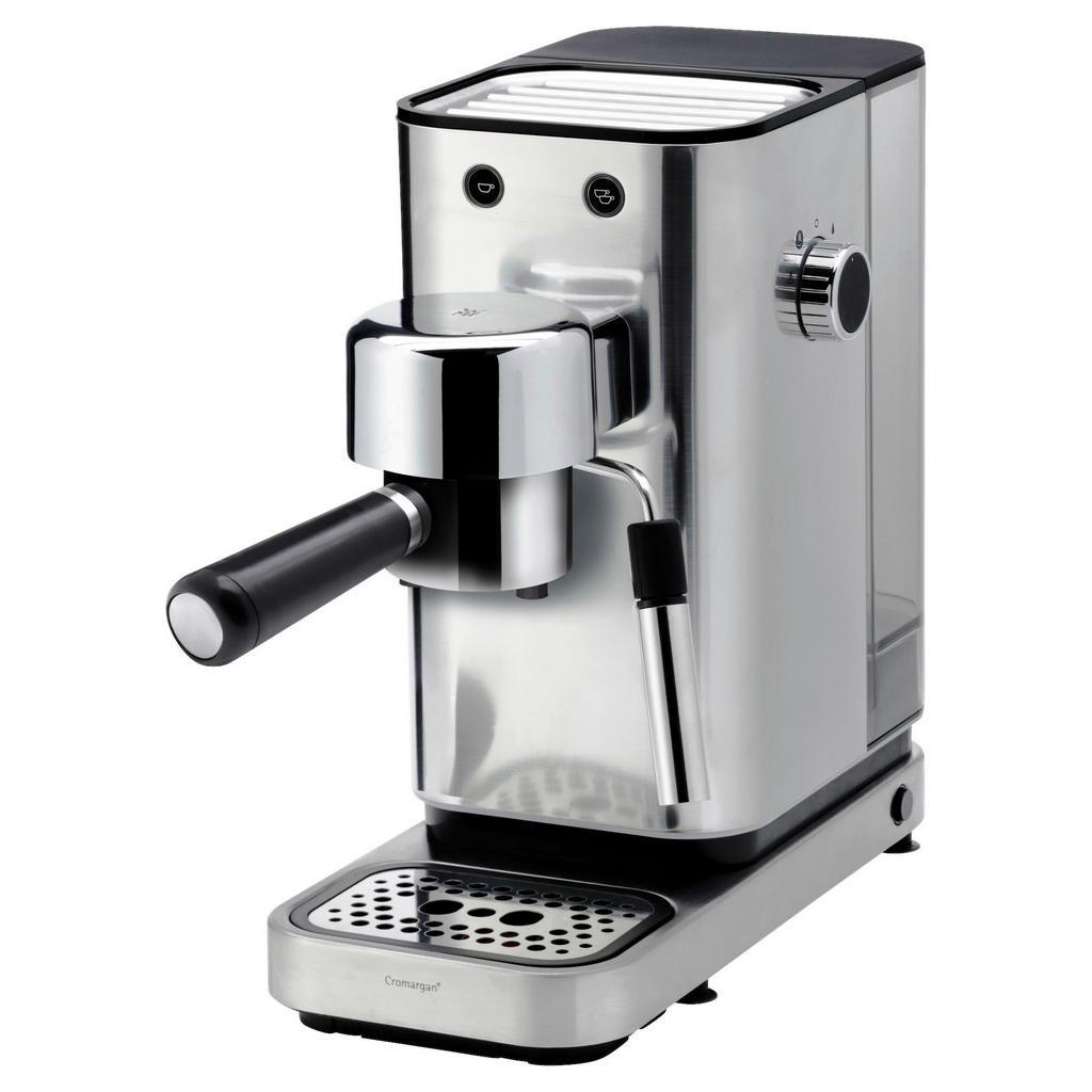 WMF Espressomaschine
