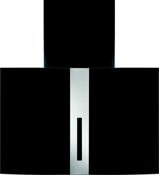 NAPA - crna, Moderno, staklo (60cm)