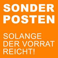SESSELSET NORDIC M Echtleder Hocker - Schwarz, KONVENTIONELL, Leder/Holz (75/100/75cm) - Stressless