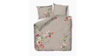 POSTELJNINA perkal 135/200 cm  - Konvencionalno, tekstil (135/200cm) - Pip Home