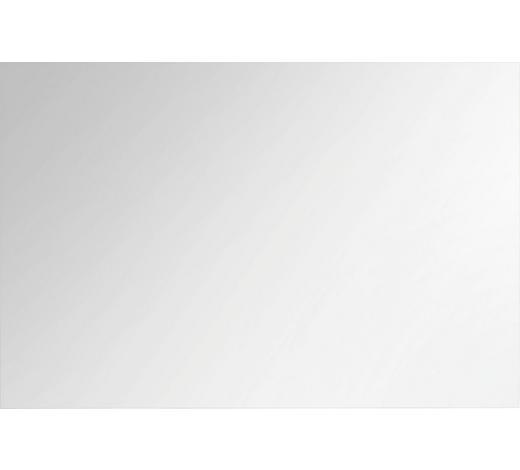 ZRCADLO, 96/63,6/5,2 cm,  - Natur, sklo (96/63,6/5,2cm) - Voglauer
