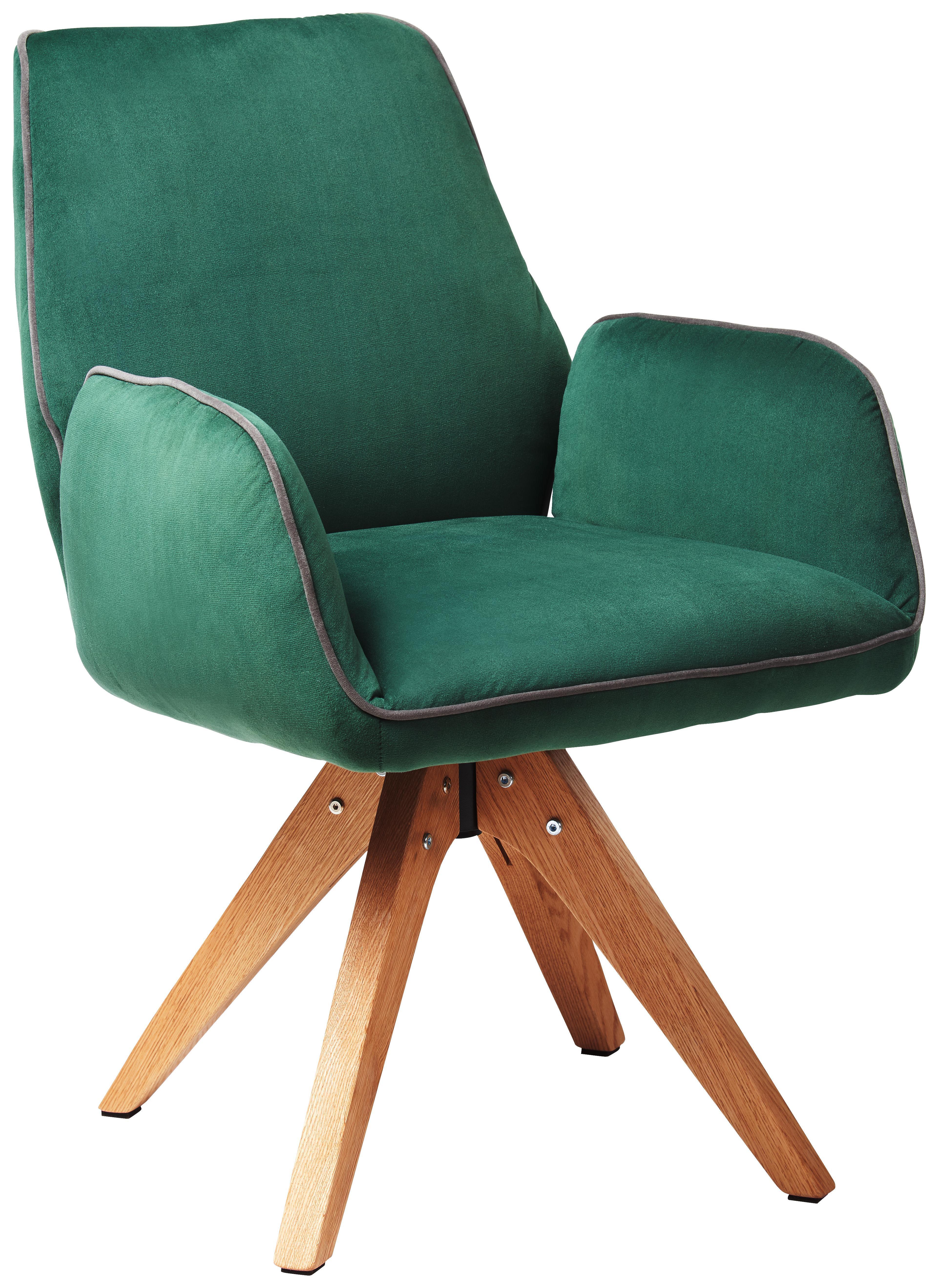 Stuhl Stuhl In HolzTextil Stuhl GrauGrünEichefarben In HolzTextil GrauGrünEichefarben GrauGrünEichefarben Stuhl In HolzTextil xoeQrBCdW