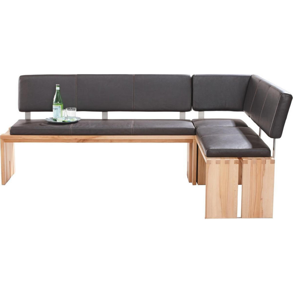 Moderano Eckbänke online kaufen | Möbel-Suchmaschine | ladendirekt.de