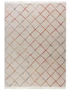 WEBTEPPICH  80/150 cm  Naturfarben   - Naturfarben, LIFESTYLE, Textil (80/150cm) - Novel