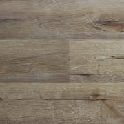 VINYLBODEN per  m² - Eichefarben, Design, Kunststoff (123,5/22,5/0,4cm) - Venda