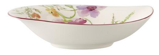 SCHALE Fine China - Multicolor, Basics (21cm) - Villeroy & Boch