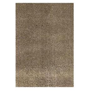 RYAMATTA - beige, Klassisk, textil (80/150cm) - Novel