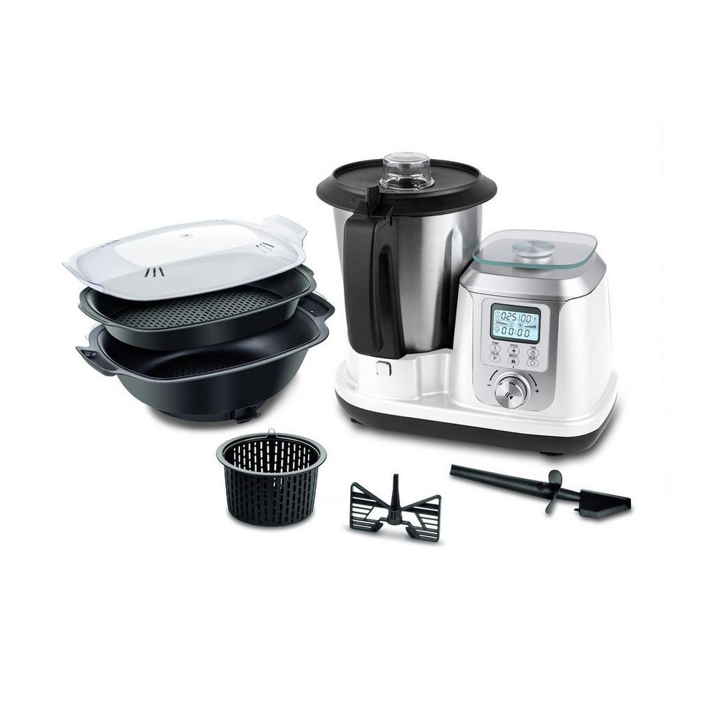 XXXLutz Multi-küchenmaschine