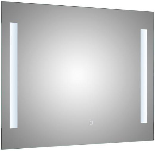 SPIEGEL - Design, Glas (90/70/3cm) - Carryhome