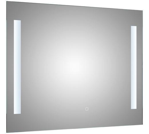 SPIEGEL 90/70/3 cm - Design, Glas (90/70/3cm) - Xora