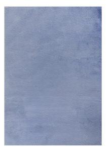 RYAMATTA 70/130 cm  - blå, Trend, textil (70/130cm) - Novel