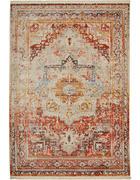 KOBEREC VINTAGE - béžová, Lifestyle, textilie (120/153cm) - Esposa