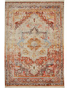 VINTAGE TEPIH - bež, Konvencionalno, tekstil (133/185cm) - Esposa