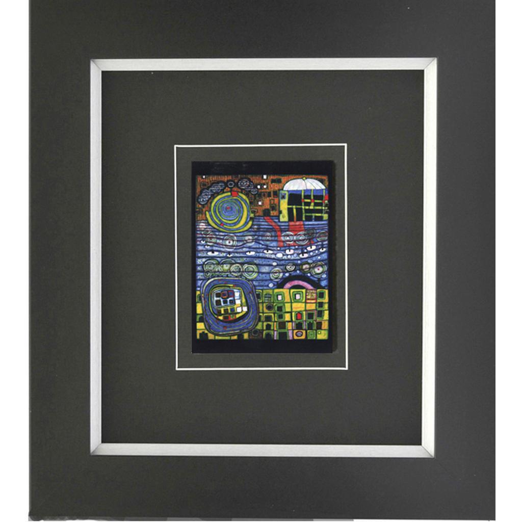 XXXLutz Kunstdruck abstraktes