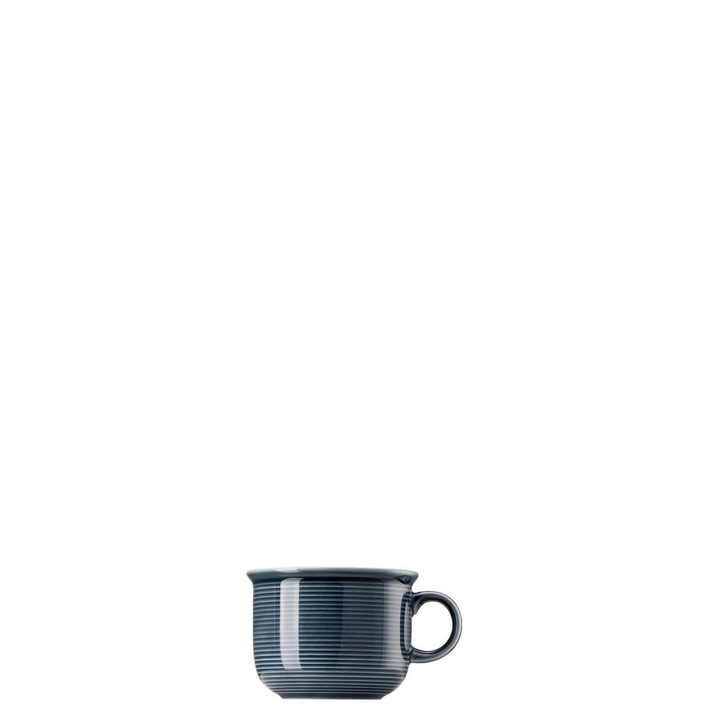 Thomas Kaffeetasse